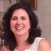 Paula de Almeida